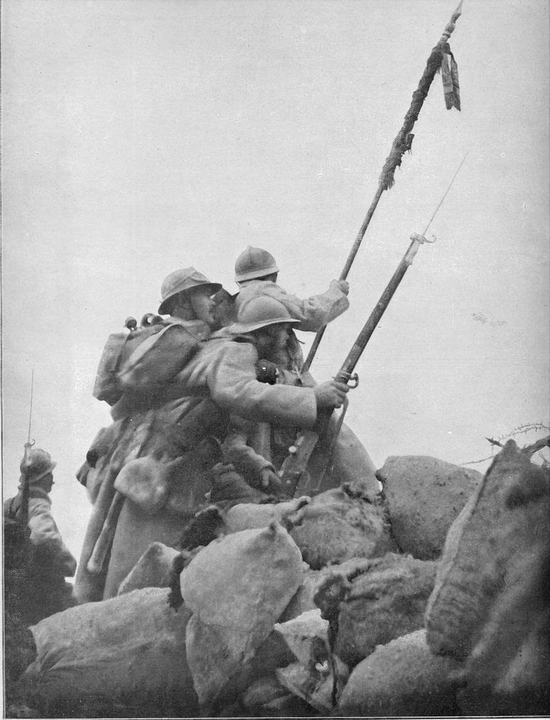 Mémorial des Braspartiates dans la Grande Guerre: 1915 004a_l10