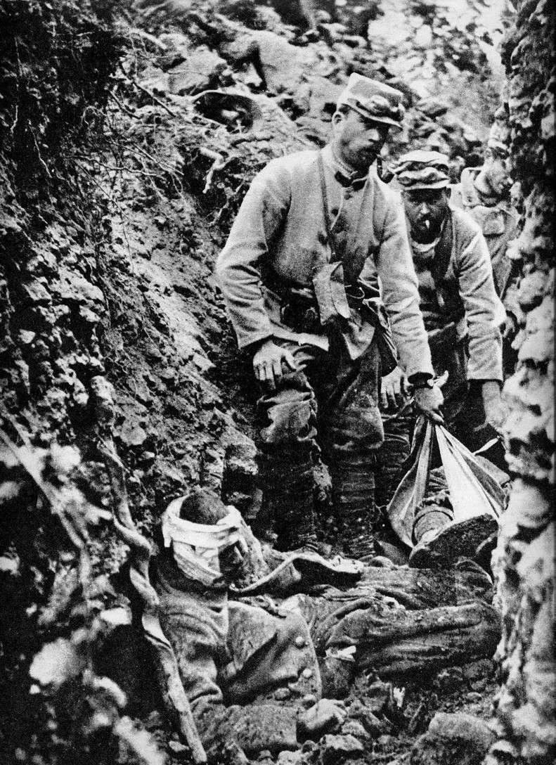 Mémorial des Braspartiates dans la Grande Guerre: 1915 008_ra10