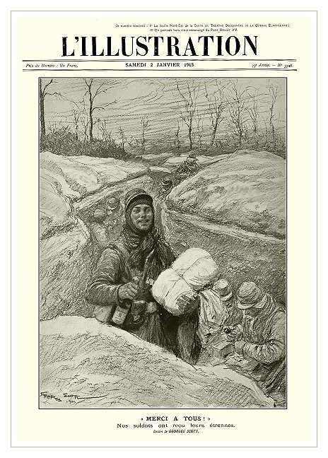 Mémorial des Braspartiates dans la Grande Guerre: 1915 009_at10