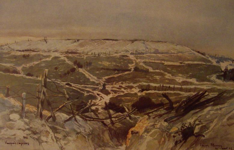 Mémorial des Braspartiates dans la Grande Guerre: 1915 010_va10