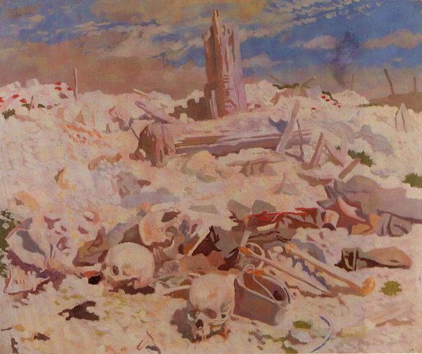 Mémorial des Braspartiates dans la Grande Guerre: 1915 010_wi10