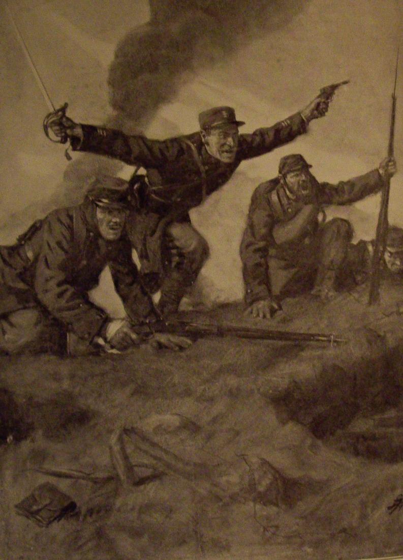 Mémorial des Braspartiates dans la Grande Guerre: 1915 012_at10