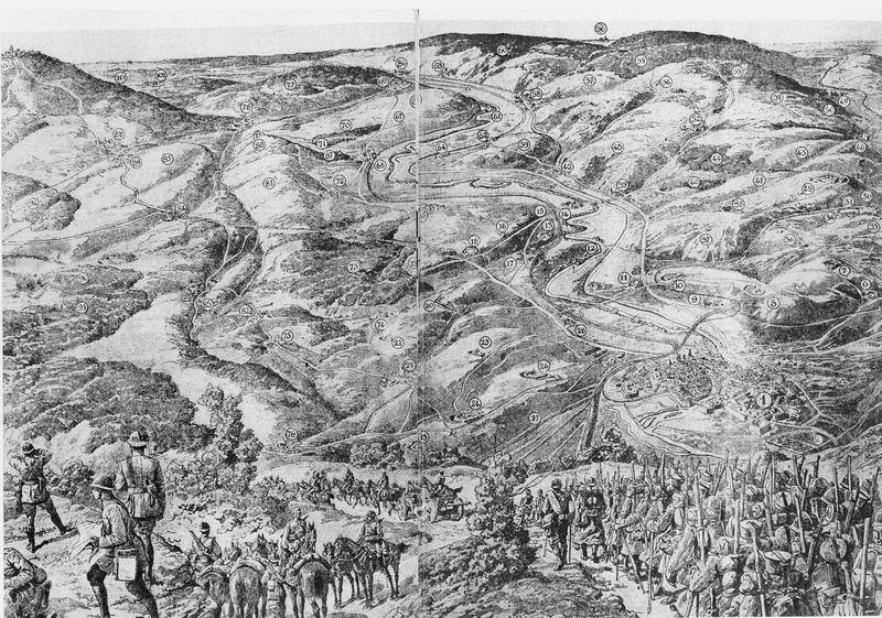 Mémorial des Braspartiates dans la Grande Guerre : 1916 012_ve10