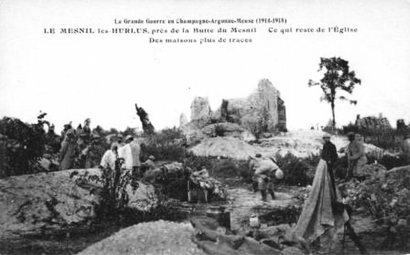 Mémorial des Braspartiates dans la Grande Guerre: 1915 013_t-10