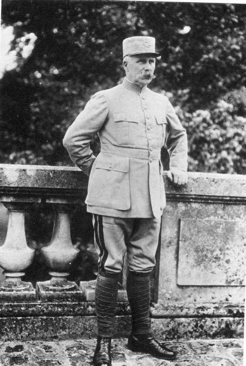 Mémorial des Braspartiates dans la Grande Guerre : 1916 014_ga10