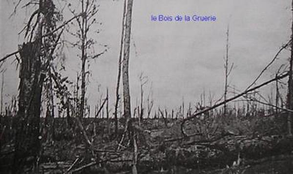 Mémorial des Braspartiates dans la Grande Guerre: 1915 017_bo10