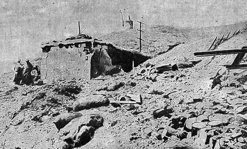 Mémorial des Braspartiates dans la Grande Guerre : 1916 019_ou10