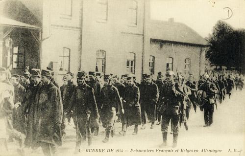 Mémorial des Braspartiates dans la Grande Guerre: 1915 021_pr10