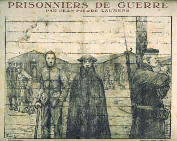 Mémorial des Braspartiates dans la Grande Guerre: 1915 023_ca10