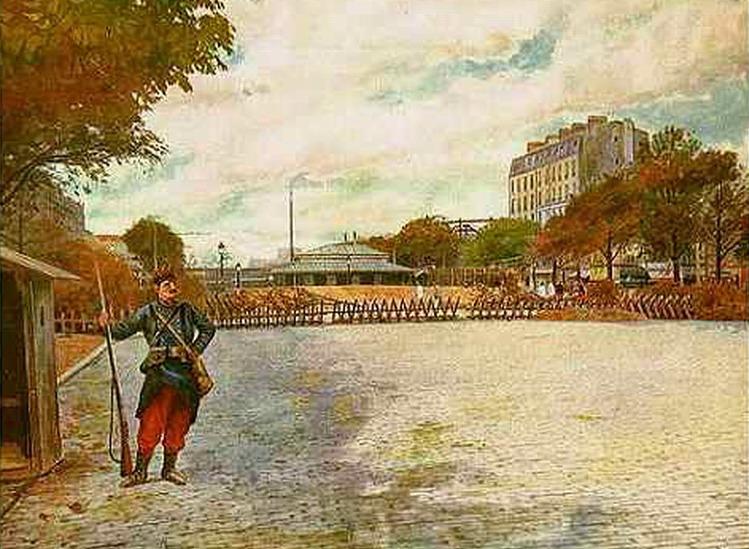 Mémorial des Braspartiates dans la Grande Guerre: 1915 026_ba10