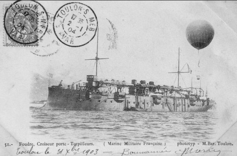 Mémorial des Braspartiates dans la Grande Guerre: 1915 031_fo10