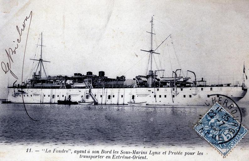 Mémorial des Braspartiates dans la Grande Guerre: 1915 031_la10