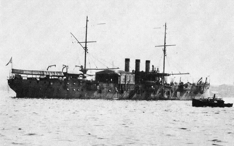 Mémorial des Braspartiates dans la Grande Guerre: 1915 031_la11