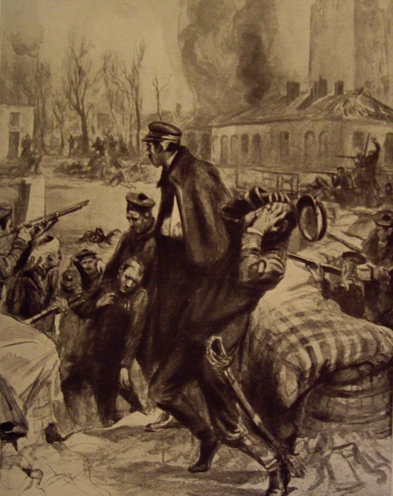 Mémorial des Braspartiates dans la Grande Guerre: 1915 036_co10