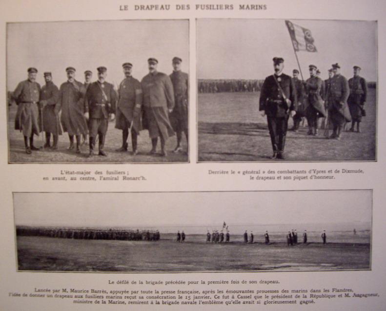 Mémorial des Braspartiates dans la Grande Guerre: 1915 039_le10