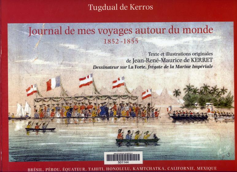 René de Kerret, bienfaiteur de Brasparts 03_jou10