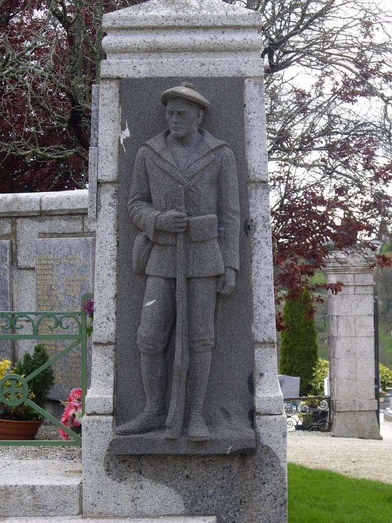Mémorial des Braspartiates dans la Grande Guerre: 1915 - Page 2 041_je10
