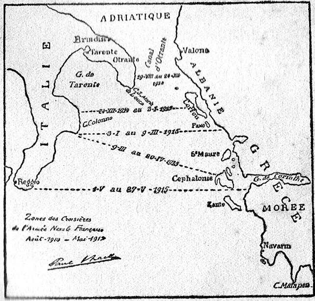 Mémorial des Braspartiates dans la Grande Guerre: 1915 043_cr10
