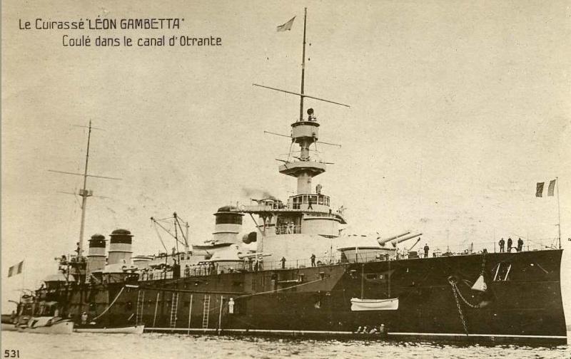 Mémorial des Braspartiates dans la Grande Guerre: 1915 043_ga10