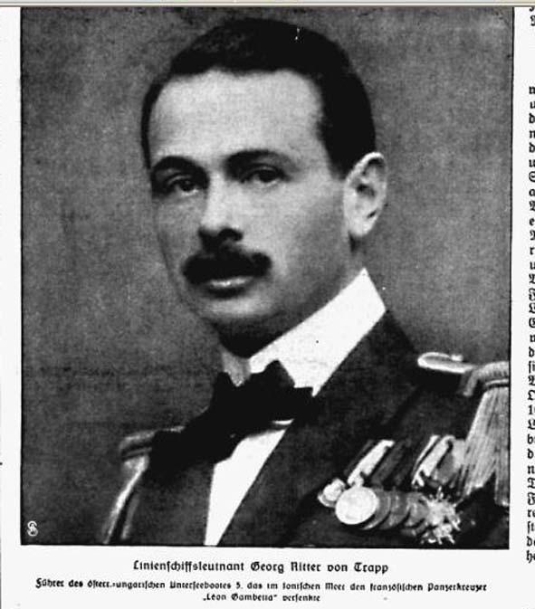Mémorial des Braspartiates dans la Grande Guerre: 1915 044_ge10