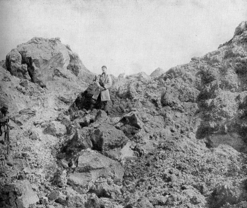 Mémorial des Braspartiates dans la Grande Guerre: 1915 045a_t10