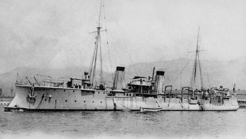 Mémorial des Braspartiates dans la Grande Guerre: 1915 047_le10