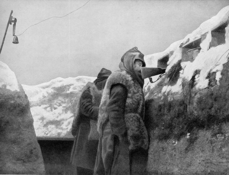 Mémorial des Braspartiates dans la Grande Guerre: 1915 050_hi10