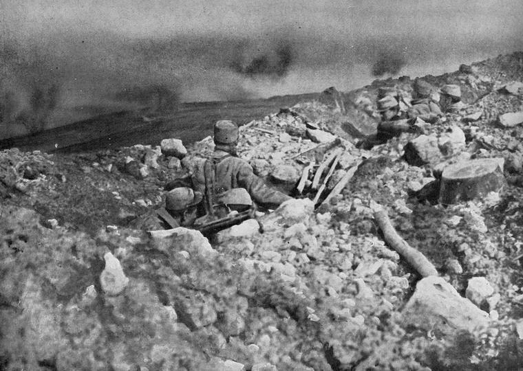 Mémorial des Braspartiates dans la Grande Guerre: 1915 051_da10