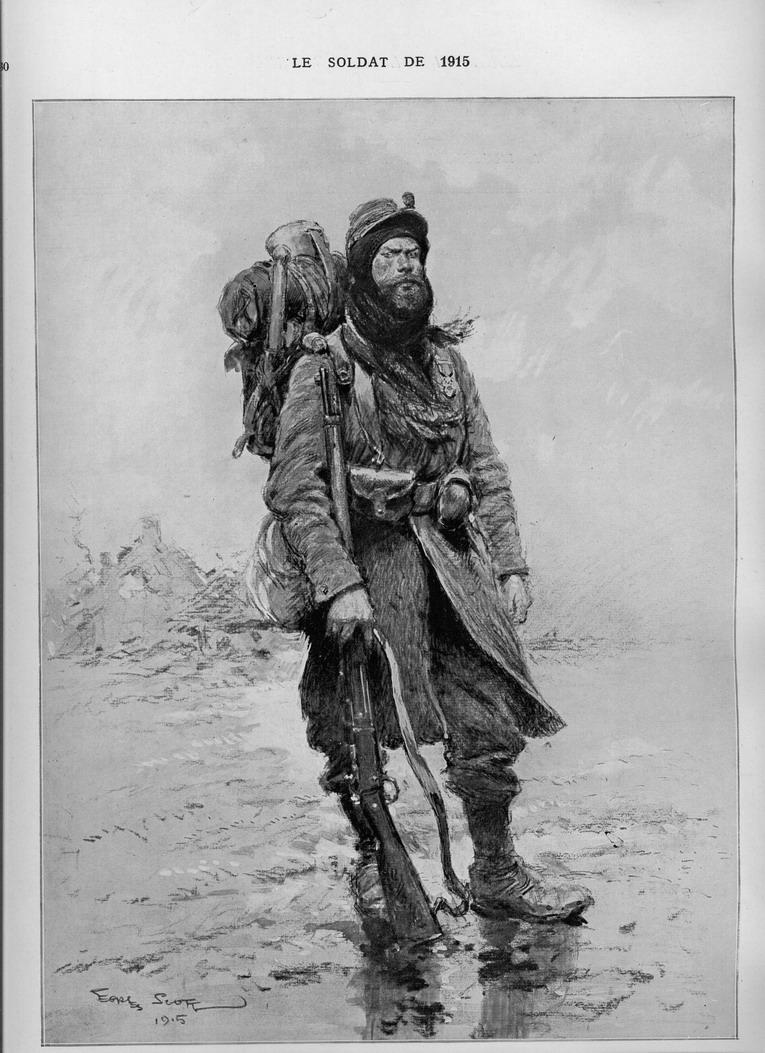 Mémorial des Braspartiates dans la Grande Guerre: 1915 052_le10