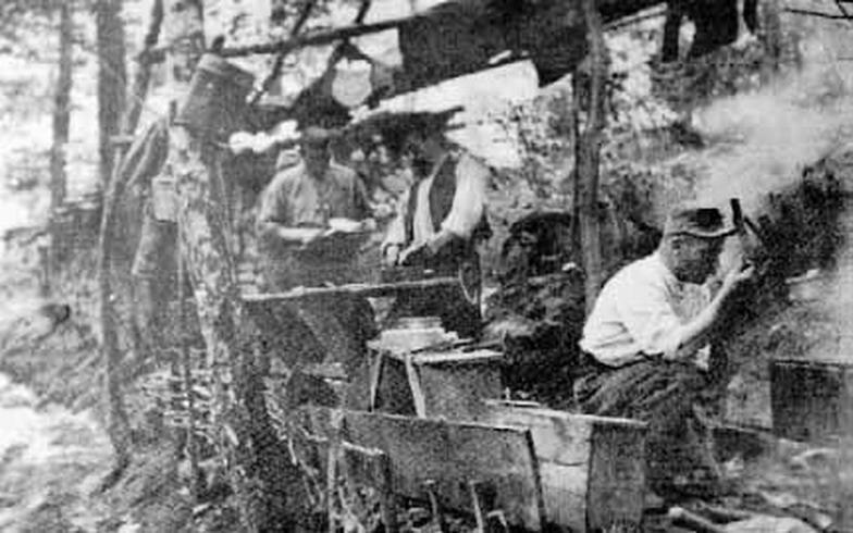 Mémorial des Braspartiates dans la Grande Guerre: 1915 053_le10
