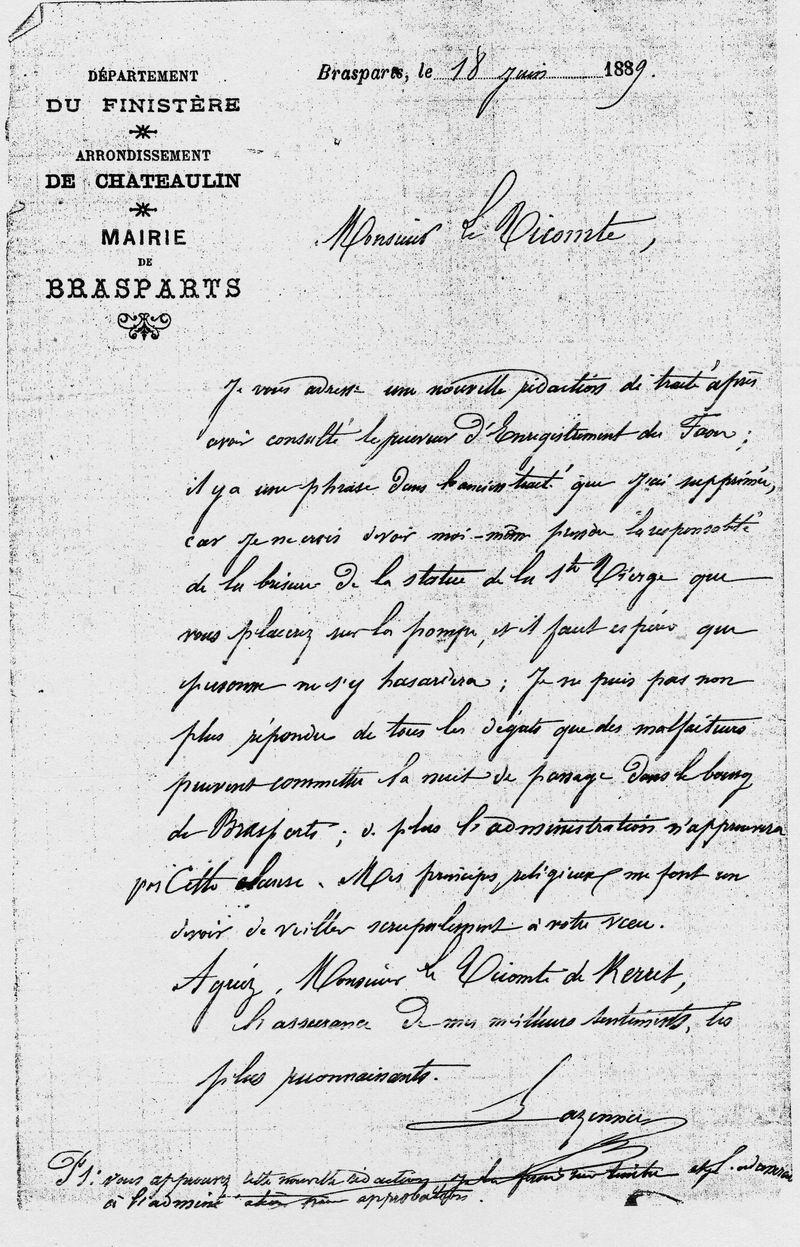 René de Kerret, bienfaiteur de Brasparts 07_cor10
