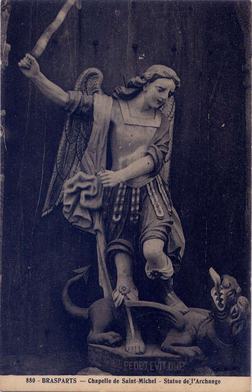 Pardon de Saint Michel de Brasparts. File0167