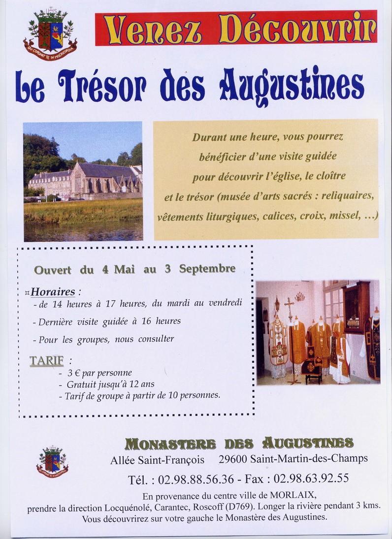 Le trésor des Augustines File0187