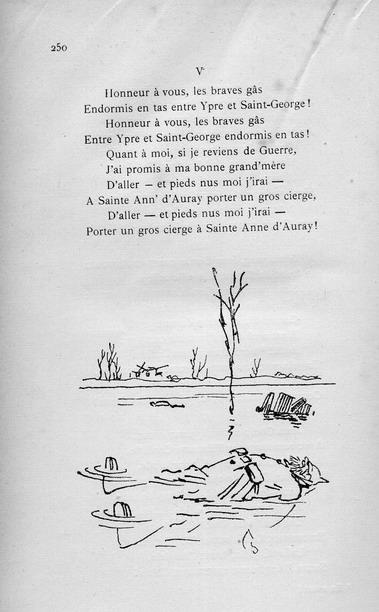 Mémorial des Braspartiates dans la Grande Guerre: 1915 File0191