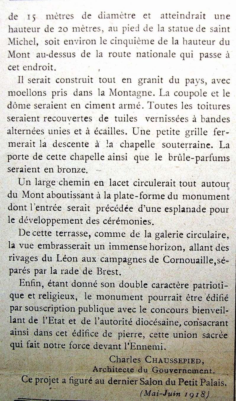 Pardon de Saint Michel de Brasparts. Imgp0012