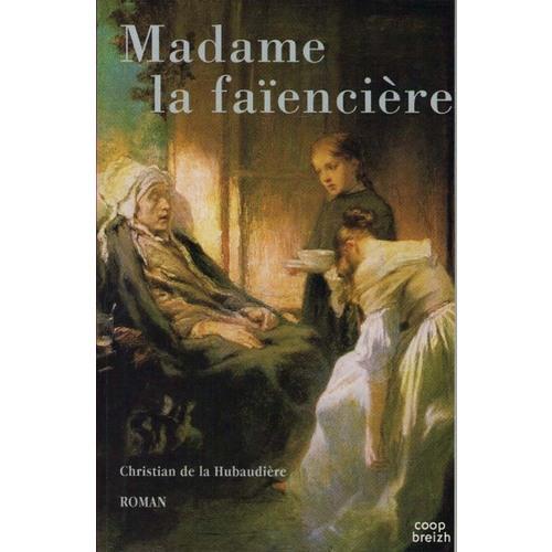 Bibliothèque municipale: horaires et nouveautés Madame10