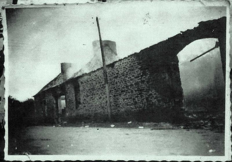 René Caro Maison10