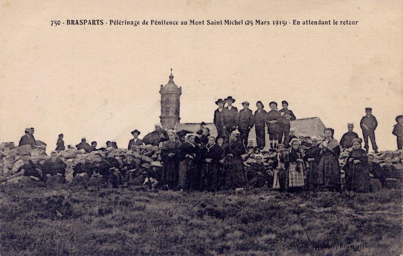 Mémorial des Braspartiates dans la Grande Guerre: 1915 Paleri10