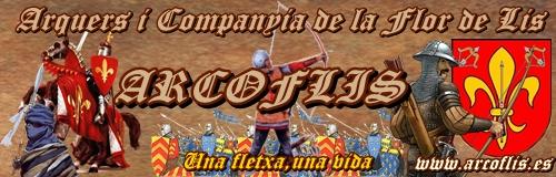 EL BLOG DE ARCOFLIS Firmaf10