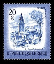 Schönes Österreich 002010