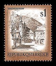 Schönes Österreich 010010
