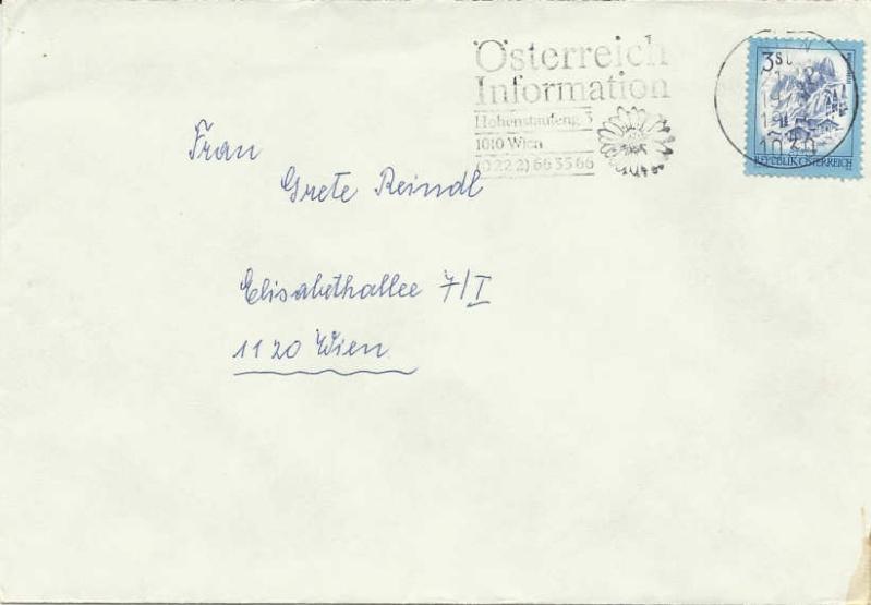 Schönes Österreich - Seite 3 0300_a10