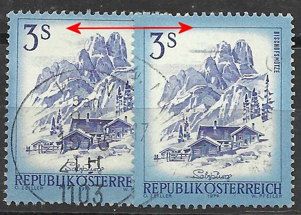Schönes Österreich - Seite 3 0300dr10