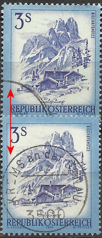 Schönes Österreich - Seite 3 0300dr11