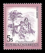 Schönes Österreich - Seite 2 050010