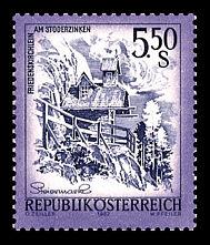 Schönes Österreich - Seite 2 055010