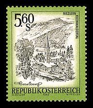Schönes Österreich - Seite 2 056010