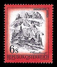 Schönes Österreich - Seite 2 060010