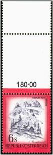 Schönes Österreich - Seite 3 0600ra10