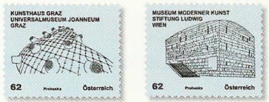 Dauermarkenserie Kunsthäuser ab Mai 2011 062gra10